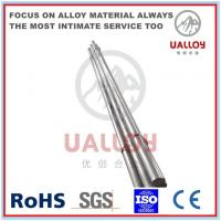 Quality China Manufacturer High-Quality Fecral Alloy Bar for sale