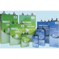 China Lithium-ion battery on sale