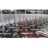Aluminum Diamond Plate for Sale - Buy 3003 H22 Sheets