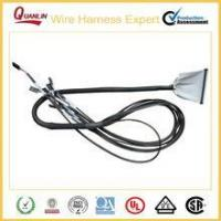 Quality Electric appliance wiring harness for sale