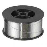 ER308 hot sell 0.8mm stainless steel welding wire