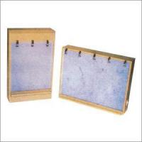 China X-Ray Film Viewing Boxes on sale