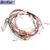 Quality easy wiring harness for sale