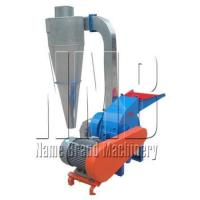 China NMB-36 grain mills for sale on sale