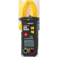 Quality PM2016A Smart Mini AC Digital Clamp Meter for sale