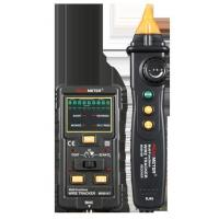 Quality MS6816 Multi-Function Wire&Cable Tracker Tester for sale