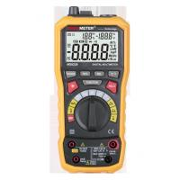 Quality PM8229 Dgital Multimeter 4000 Counts Meter Tester for sale