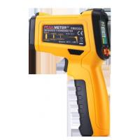 Quality PM6530A Infrared Thermometer With K Type 12:1 for sale