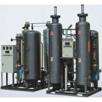 Quality KNH Hydrogen Purification Device for sale