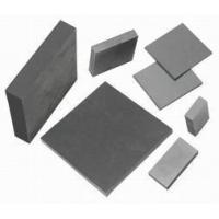 Quality TZM Alloy plate for sale