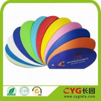 Quality High Temperature Resistant Closed Cell XPE Foam for sale