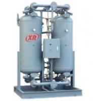 Quality Xin Ran Desiccant Dryer for sale