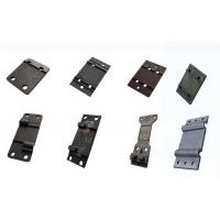 Quality Rail Tie Plate for sale