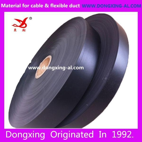 Buy Good Quality Aluminum Foil Tape at wholesale prices