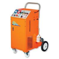China Refrigerant Recovery Units on sale