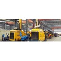 Quality Spindle Drilling Rig Spindle Core Drill Rig For Superficial-Zone Petroleum for sale