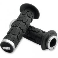 Quality ODI Rogue ATV Lock-On Grips - Thumb Throttle for sale