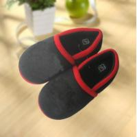 Quality china factory school sports casual baby shoe for sale