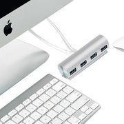 Quality RB-T1020 Type-C USB Hub with 3.0 Version for sale