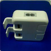 Buy cheap RB-2708 Four Ports USB Phone Chargers from wholesalers