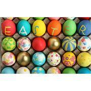 Quality rb00 Easter ornament Christmas gift plastic children's toy, cheap price for sale