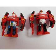 Quality rb-0959 Cartoon action figures, OEM plastic children toys, vinyl animation stock cheap price for sale