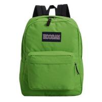 Quality Backpack HSB0699 for sale