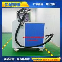 Quality Dongguan melters for sale