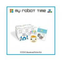 Quality Robotic Training Education Programming for sale