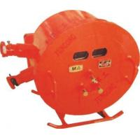 China [KXD1] mining flame-proof type long-range control electric cabinet on sale