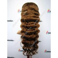 Quality Deep body wave 27/30# Stock Wigs Pics for sale