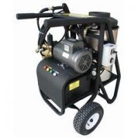Quality Cam Spray 1000SHDE Oil Fired Hot Water Pressure Washer - 1000 PSI for sale