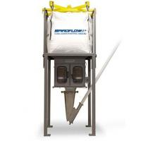 Quality Equipment Bulk Bag Dischargers for sale