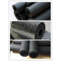 Quality Kingflex manufacturer of Closed cell sponge rubber and plastic foam for sale