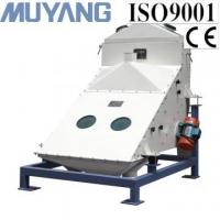 Quality SFJZ Series Vibrating Sifter for sale
