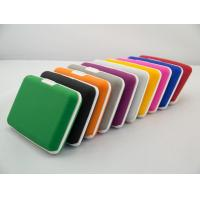 Quality Wallet CW-1322 for sale