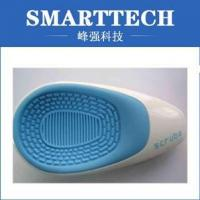 Quality Custom Household Plastic Products Prototyping Supplier China for sale