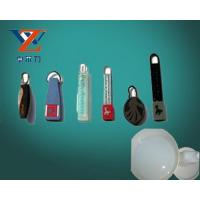 Quality Lifecasting Silicone Silicone Ink for wristband for sale