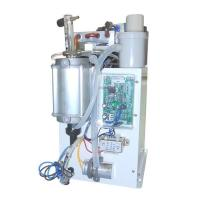 Quality 5LPM oxygen concentrator without housing for sale
