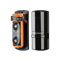 Quality ABT series IR beam detector for sale