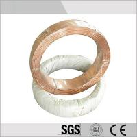 China Submerged Arc Welding Wire Em12K on sale