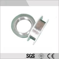 Quality Silver welding wire BAg-2 for sale