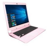 Quality MID 11.6Lap Top Model: CB116 for sale