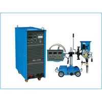 Quality Inverter submerged arc welding machine MA-630/1000/1250 for sale