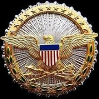 Quality custom military coins Free delivery metal military coin cheap Top Quality custom military coins for sale