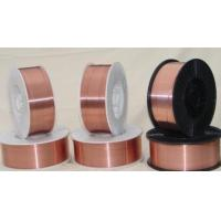 Quality ER49-1 Welding Wire for sale
