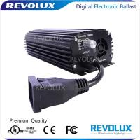 China 400W Electronic Ballast Q Type for Hydroponics on sale