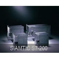 Quality SIMATIC S7-200 for sale