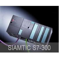 Quality SIMATIC S7-300 for sale