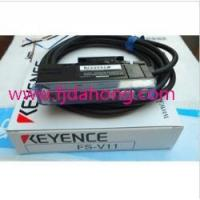 Quality Keyence FS Series sensor for sale